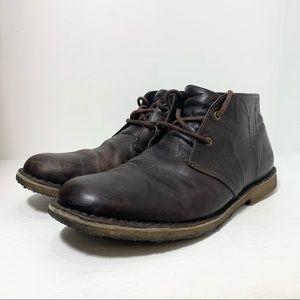 UGG | Leighton Chukka Boots